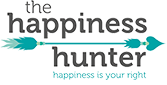 The Happiness Hunter