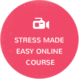 Stress Made Easy Online Course
