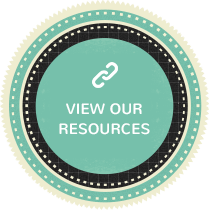 View our resources